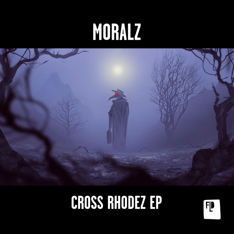 Moralz - Cross Rhodez