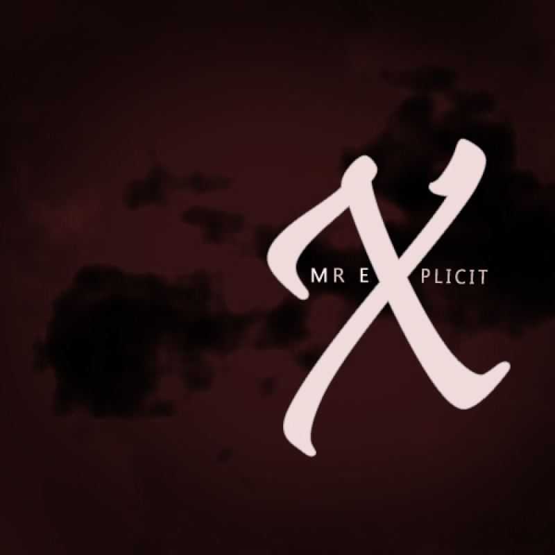 Mr. Explicit - Dreamline / The Revolution