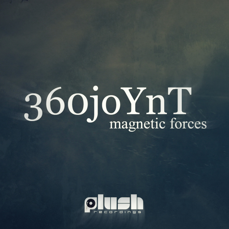 360 joYnt - Magnetic Forces