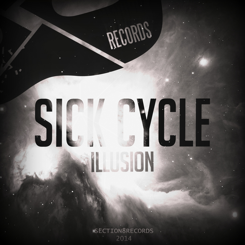 Sick Cycle - Illusion