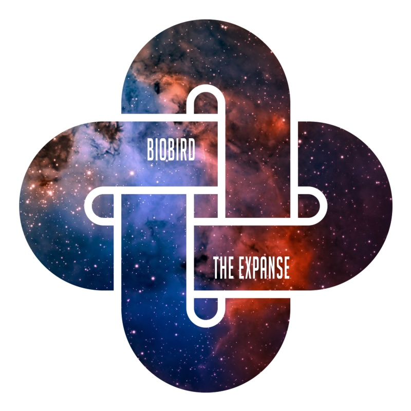 Biobird - The Expanse