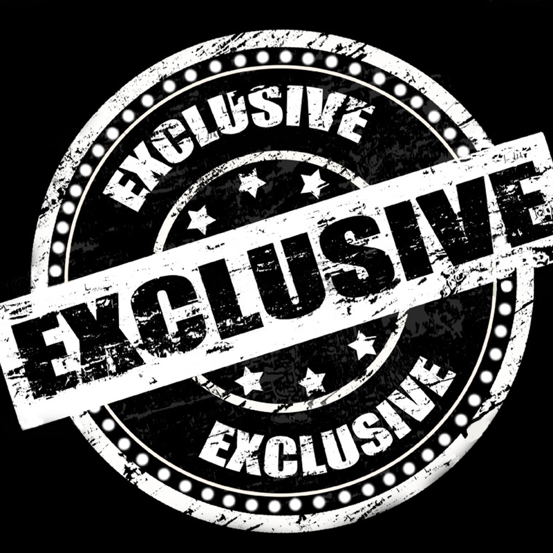 Various Artists - Exclusive Dubplates Spring 2012