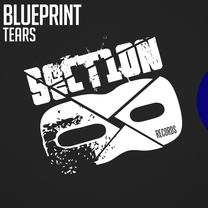 Blueprint - Tears