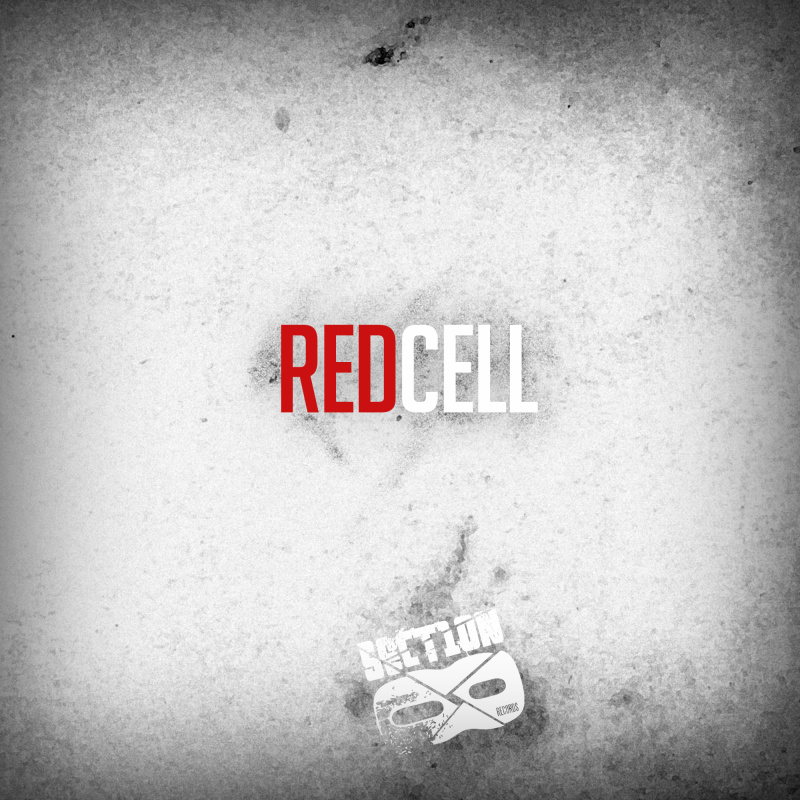 RedCell - Crown / Walker
