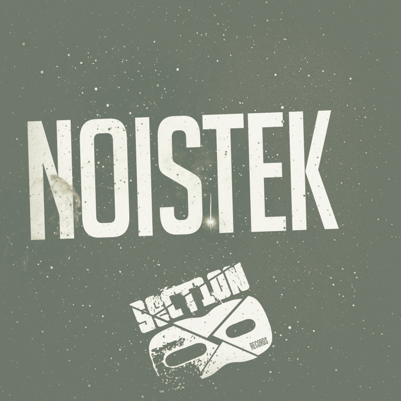 Noistek - The Assassinator / HARD