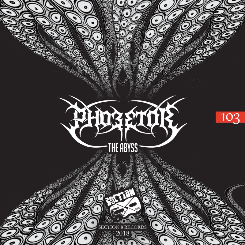 Phobetor - The Abyss